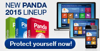 Panda Security - Special Offer