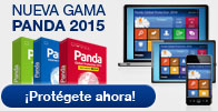 Panda Security - Oferta Especial