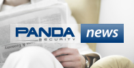 Security and Internet – Panda News
