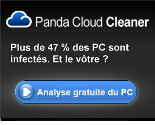 Active Scan. Analysez gratuitement votre PC