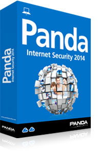 Panda Internet Security 2014