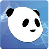 Panda Security 20 years