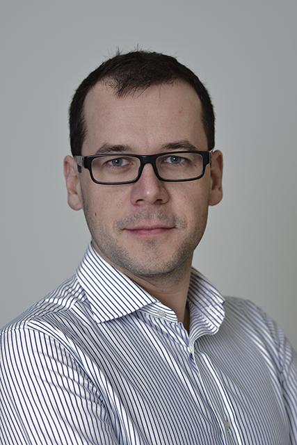 Global Online Sales Director