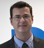 Santiago Mayoralas