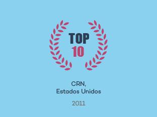 Top 20 Empresas Innovadoras en Tecnología de Seguridad Cloud
