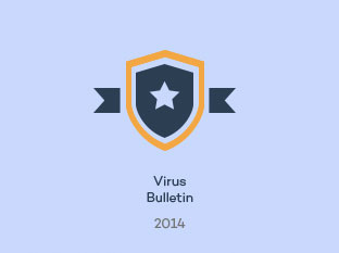 VB certification