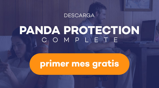 Descargar Panda Protection Complete
