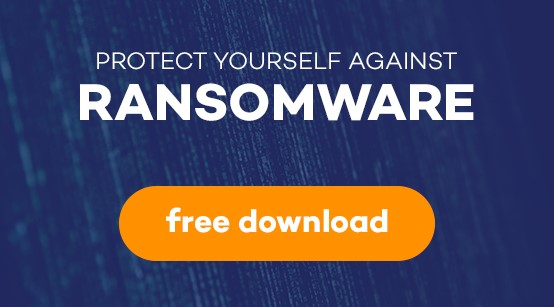 Antivirus protection against ransomware