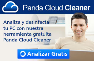 panda-cloud-cleaner.jpg